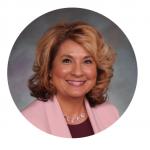 State Representative Monica Duran