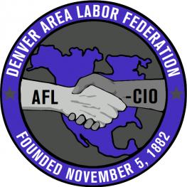 Denver Area Labor Federation