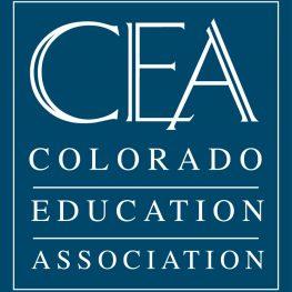 Colorado Education Association