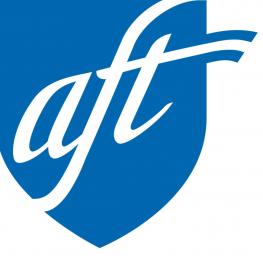 American Federation of Teachers Colorado
